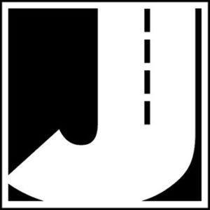 jamar j2